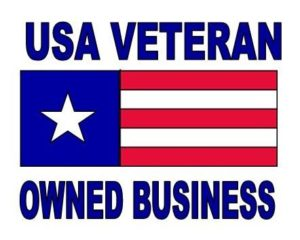 Comnet Communications is a Veteran Owned business